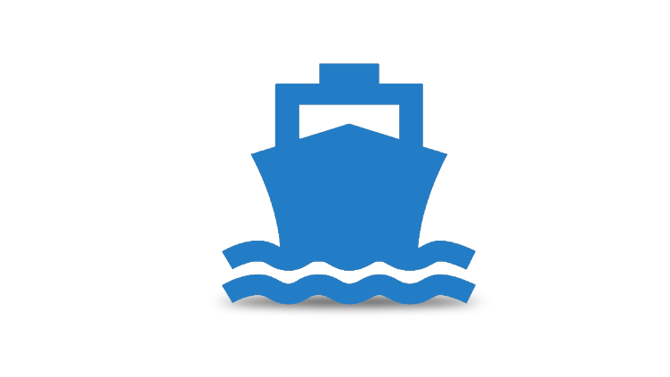 ship_icon_7.png