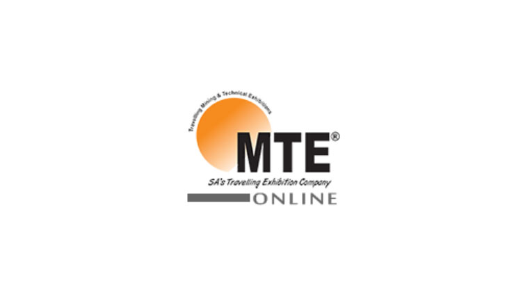 MTE Roadshows