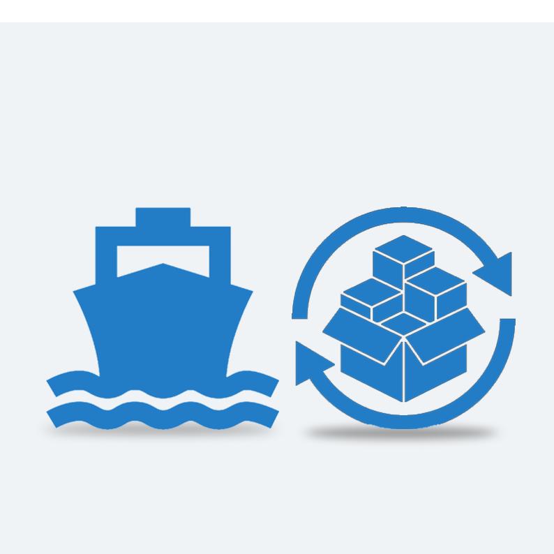 Marine Services | Flender
